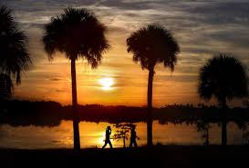 best county parks in palm beach county