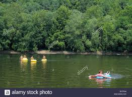 Pennsylvania scenery images Pennsylvania point pleasant delaware river new jersey view river jpg