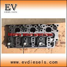 hino truck engine parts hino truck engine parts suppliers and