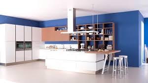cuisine en verre blanc cuisine en verre blanc 7 avec cr dence de sur mesure livraison dans