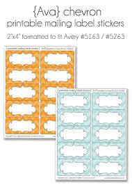 avery label 5263 template 637 best labels note cards clip etc printables images on