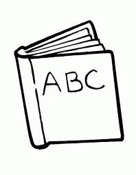 Pictures Of Books For Coloring At Coloring Book Online Books For Coloring