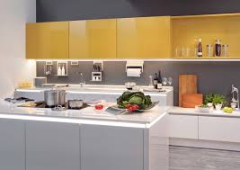 kitchen design questions nolte home studio things to consider before remodelling or