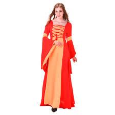renaissance halloween costumes medieval renaissance costumes promotion shop for promotional