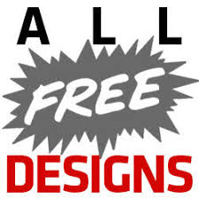 all free design resources
