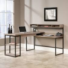 All In One Computer Desk Walmart All In One Computers Hp Pavilion H81117cb Allinone