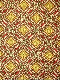 Home Decorator Fabric Home Decorators Fabric Home Decor Fabric India
