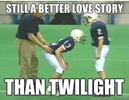 Still A Better Lovestory Than Twilight Meme - still a better love story than twilight memes quickmeme