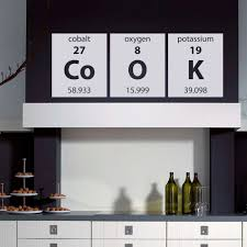 100 chef home decor online get cheap kitchen chef statues chef home decor new periodic table home decor wonderful decoration ideas lovely to