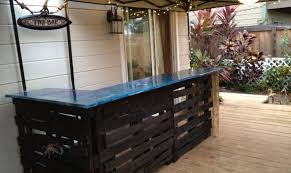 custom outdoor kitchen designs bar outdoor kitchen designs with black chairs stone bar and