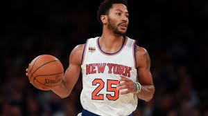 barbi benton 2017 a derrick rose success story in cleveland would benefit many nba