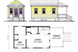 small house floor plans cottage small tiny house plans best small house plans cottage small