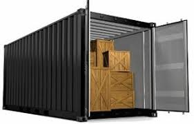 Portable Storage Units Long Island