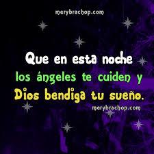 imagenes lindas de buenas noches cristianas lindas frases de buenas noches mensajes cristianos cortos para