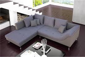 chlo design canap canap dangle design palma cuir pu et tissu design pour salon d
