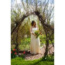 Wedding Arches Made Twigs Enchanting Wedding Arches That Will Make Your Wedding Pictures