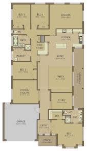 house design montague home builder rawdon hill