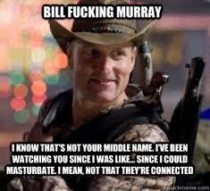 Bill Murray Memes - bill murray meme 02 wishmeme