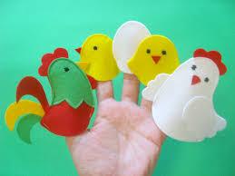 finger puppets google search u2026 pinteres u2026