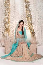 new bridal dresses bridal dresses 2014 for walima in and white for