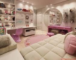 teenage bedroom decor bedroom teen bedroom decor in classic white theme with white