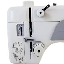 best sewing machine reviews for beginners pros kids u0026 quilting