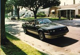fox rare paint color questions mustang forums at stangnet