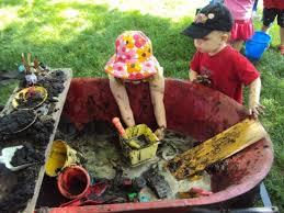 Small Backyard Playground Ideas 18 Free Cool Things To Add To A Backyard Playground Happy Hooligans