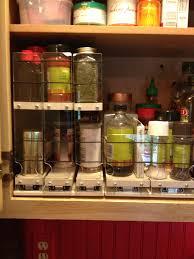 kitchen organization schoolmarm ohio