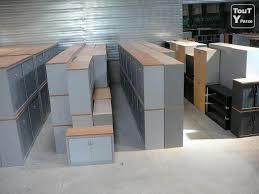 meuble de bureau d occasion photo of armoire de bureau occasion meuble bureau occasion