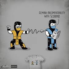 Challenge Fatality Score Today S Prediction Fatality By Graja On Threadless