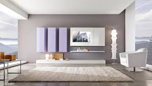 Living Room With White Furniture Living Room Grey Paint Ideas For Stylish Modular Furniture
