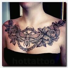 Girly Tattoo Sleeve Ideas Tattooideas Tattoo Delicate Ankle Bracelet Tattoos Wolf Tattoos