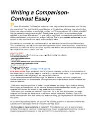 compare and contrast essay sample how can i start an essay introduction trueky com essay free brecht epic theatre essay feuerwehr winterberg de essay on argument on the death brecht epic theatre