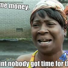 Pay Me My Money Meme - give me money by caveman01 meme center