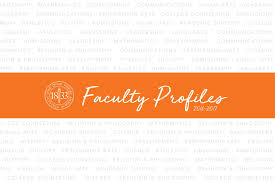 2016 2017 faculty directory by suffield academy issuu