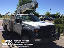 used kenworth trucks for sale in california altec new and used available inventory altec inc