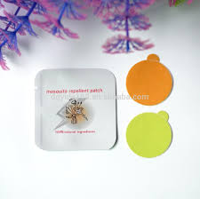 mosquito repellent bulb mosquito repellent bulb suppliers and