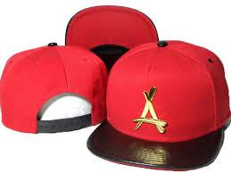 alumni snapbacks dgk snapback hat 61 ing9 10 079 8 00 cheap snapbacks free