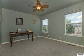 Jeff Gordon Ceiling Fan 255 Clydesdale Dr Reno Nv 89508 Dickson Realty