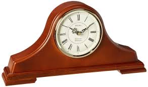 Mantle Clock Kits Chiming Mantel Clocks U2013the Best Mantel Clocks That Chime U2013 Clock