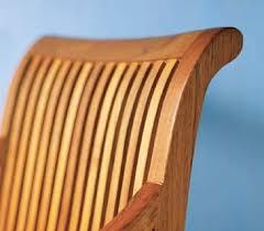 Refinishing Teak Patio Furniture 122 Best Teak Images On Pinterest Teak Outdoor Furniture