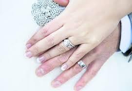wedding ring order engagement rings wedding ring selection tips wonderful wedding