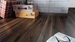 Laminate Flooring Johannesburg Prices Kronopol Laminate Flooring Oak Laminate Flooring Glued Residential