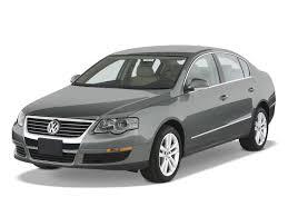 2008 volkswagen passat sedan vw review ratings specs prices