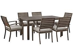 Patio Dining Furniture Outdoor Dining Furniture U0026 Patio Furniture Art Van Furniture