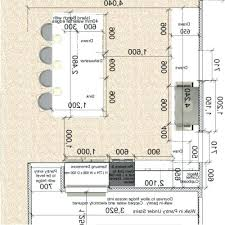 typical kitchen island dimensions island dimensions coffeeblend