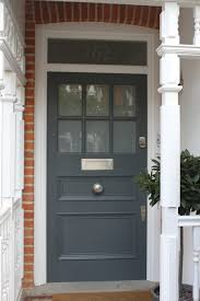 front doors enchanting front doors gold coast front doors for