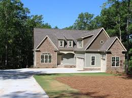 greenwood real estate greenwood sc homes for sale zillow