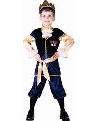 here u0027s a great price on renaissance prince boy u0027s halloween costume